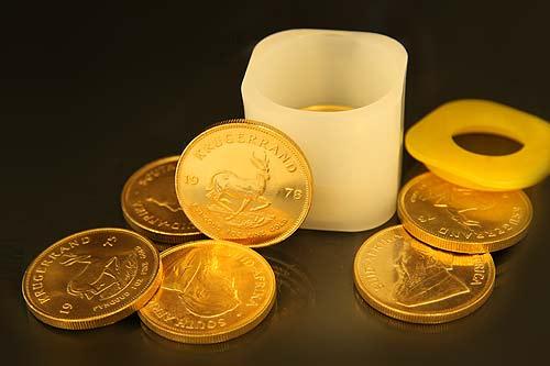 Aktueller Goldpreis In Euro Und Dollar